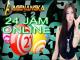 Taruhan Lotere Online Teraman di indonesia