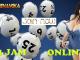 Lotere Judi Online Terbaru dengan fitur terbaru