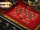 Taruhan Casino Game Online terbaru di Indonesia