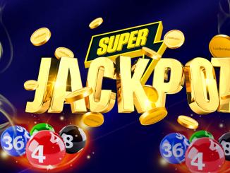 25 326x245 - Agen Judi Slot Terbaik Keuntungan Bermain Slot Online