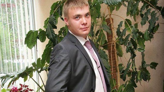 Diduga Beban Kerja Terlalu Berat, Pengawal Vladimir Putin Tewas Bunuh Diri di Kremlin