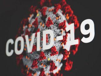 Kasus COVID-19 Dunia Tembus 63,7 Juta, di Turki 668 Ribu